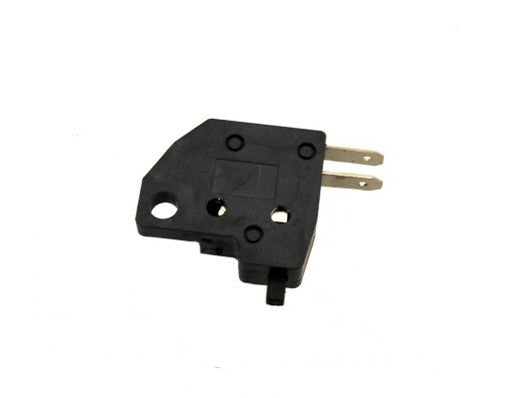 Rear Micro Brake Switch (left side) for 150cc and 125cc GY6 engine based Sport Style - ChinesePartsPro