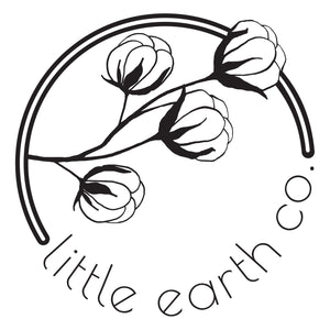 Little Earth Co