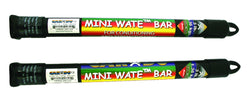 CanDo Mini™ WaTE™ Bar - 3 lb each - Pair