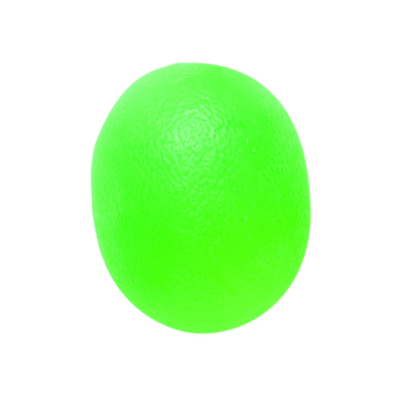 CanDo Gel Squeeze Ball