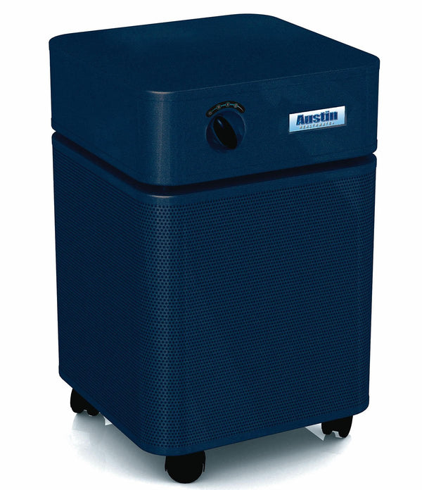 Austin Air Standard Allergy/HEGA Machine Purifier  Unit