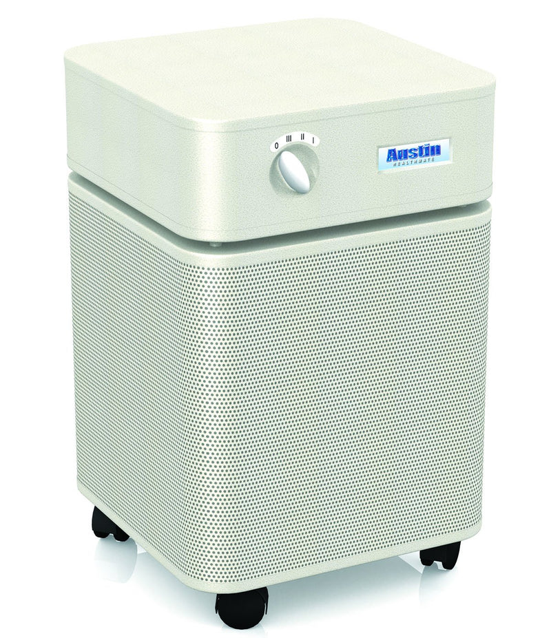 Austin Air Healthmate Purifier Unit, Virus and Allergy Protection