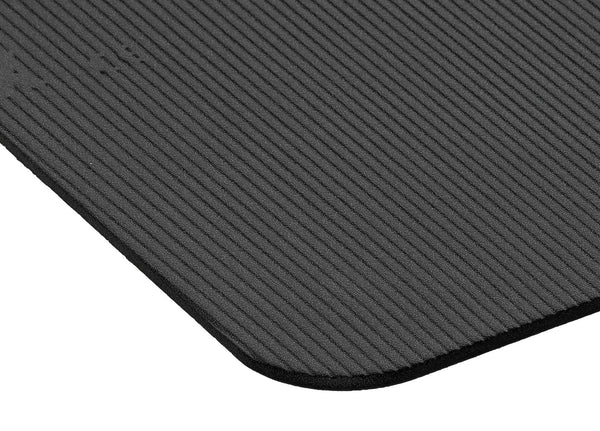 "Airex Exercise Mat, Yoga/Pilates 190, 75"" x 24"" x .3"", Case of 15"