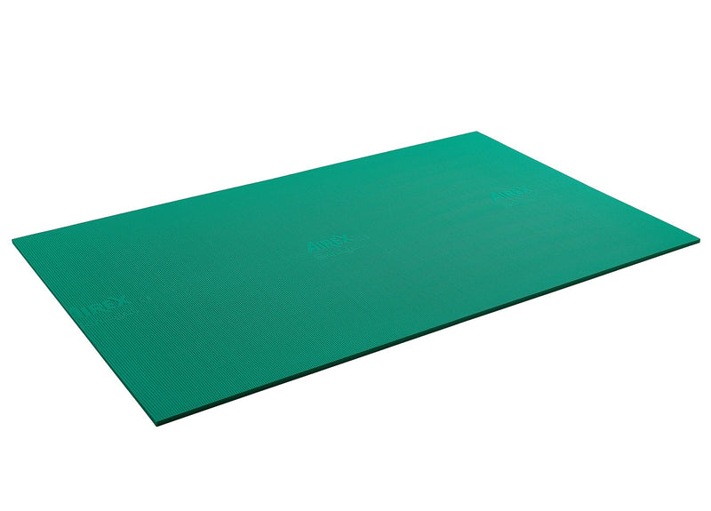 "Airex Exercise Mat, Atlas, 79"" x 49"" x .6"", Case of 10"