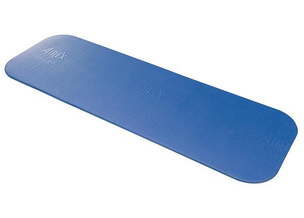 "Airex Exercise Mat - Coronella, 72"" x 23"" x 5/8""  Case of 10"