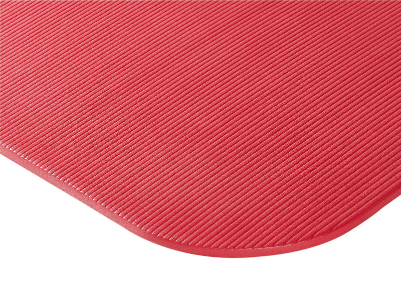 "Airex Exercise Mat, Coronella 185, 72"" x 23"" x .6"", Case of 10"