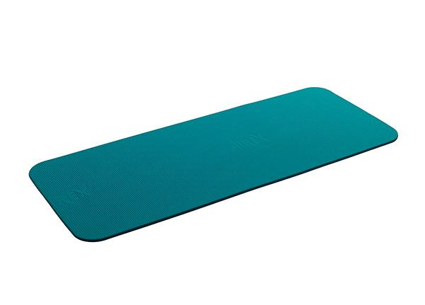 "Airex Exercise Mat - Fitline 140, 23"" x 56"" x 0.4"""