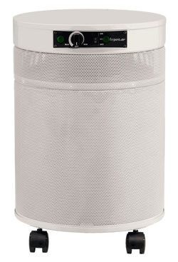 Airpura Air Purifer P600 - GERMS, MOLD + CHEMICALS REDUCTION