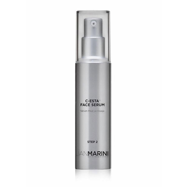 Jan Marini - C-Esta Face Serum