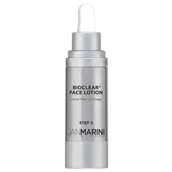 Jan Marini - Bioclear Lotion, 1oz