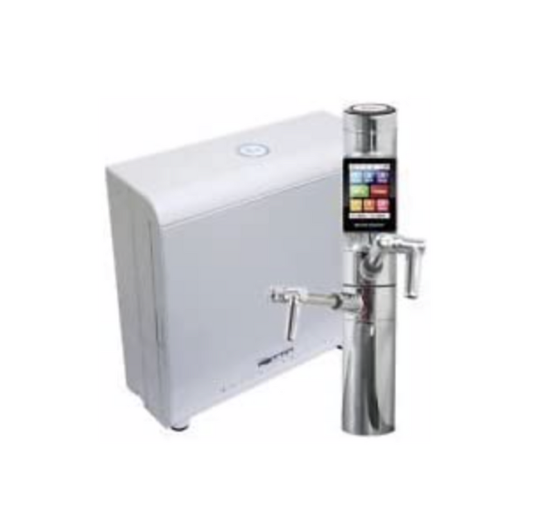 UCE-11 Under-Counter Water Ionizer - 11 Plates
