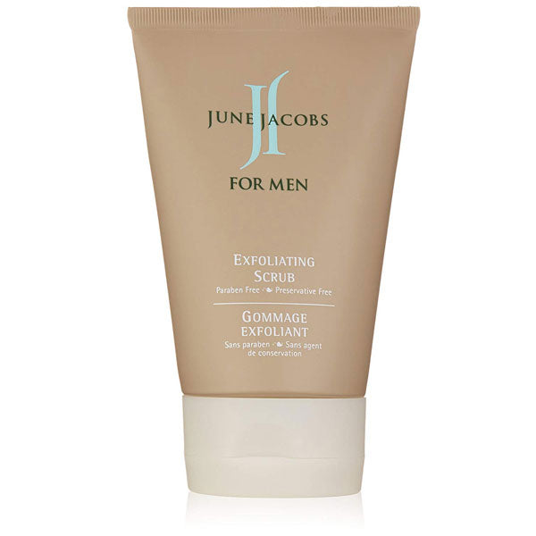 June Jacobs - Exfoliating Scrub - 3.8 Oz