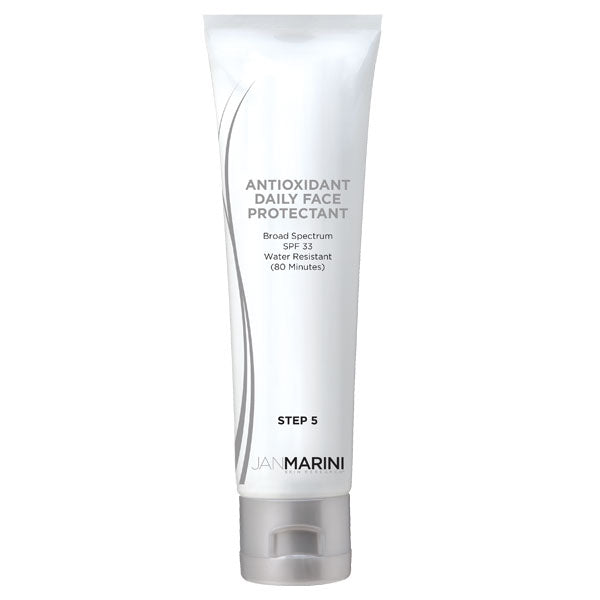 Jan Marini - Antioxidant Daily Face Protectant SPF 33