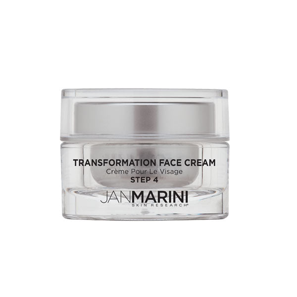 Jan Marini - Transformation Face Cream