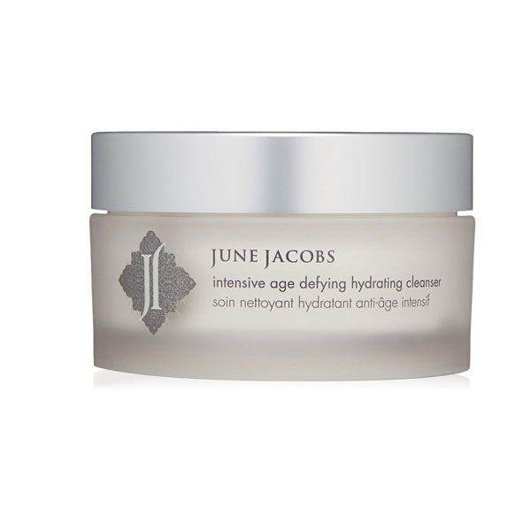 June Jacobs - Intensive Age Defying Hydrating Cleanser - 5.0 Oz