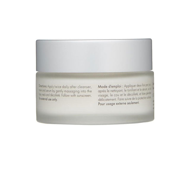 June Jacobs - Intensive Age Defying Hydrating Complex - 2.0 Oz