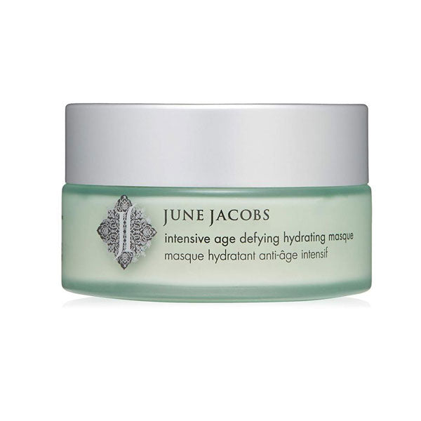 June Jacobs - Intensive Age Defying Hydrating Masque - 4 Oz
