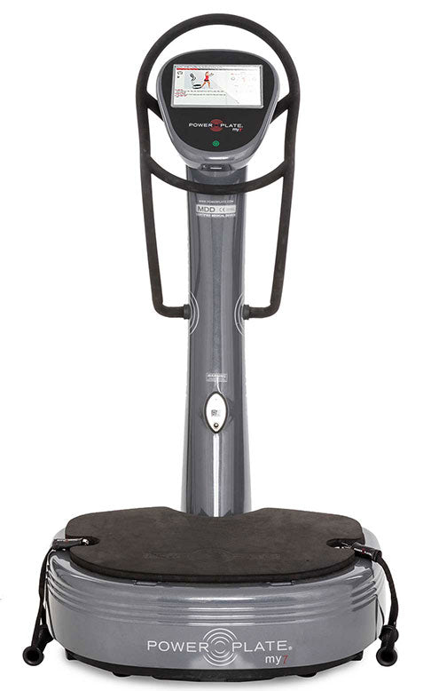 Power Plate my7 - Whole Body Vibration Device