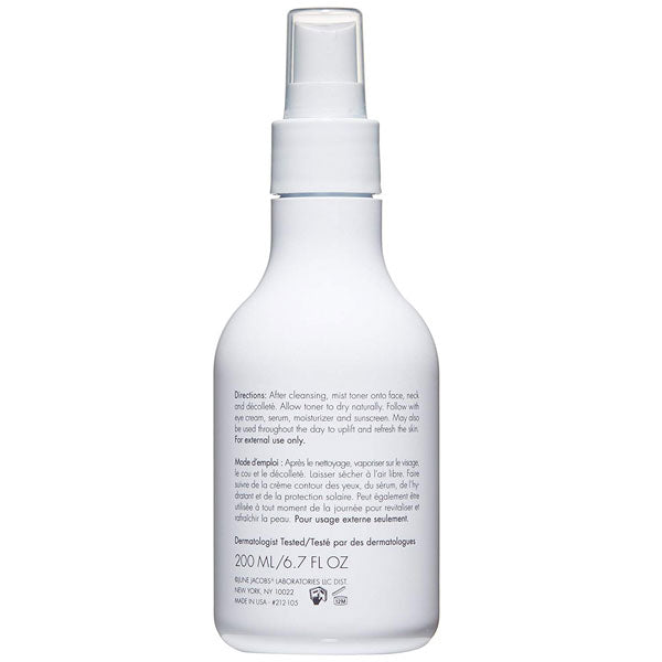 June Jacobs - Neroli Hydrating Mist - 6.7 Oz