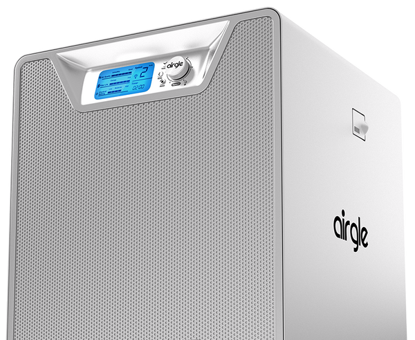 Airgle Air Purifier AG900