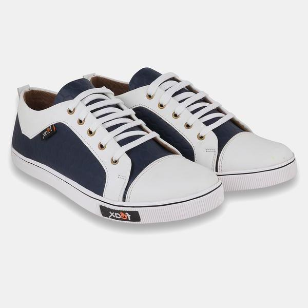 Causal Shoes for Men's