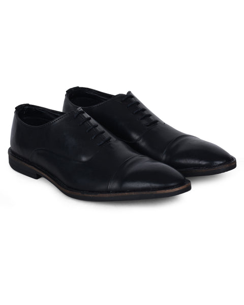 LINER Formal Shoes for Men's