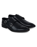WELSH Leather Shoes for Men's