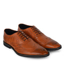CRUX Formal Shoes for Men's