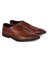 MELVIN Formal Shoes for Men's