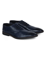 QUASAR Formal Shoes for Men's
