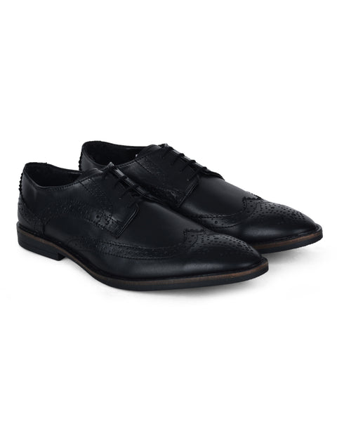 HYDRA Formal Shoes For Men's