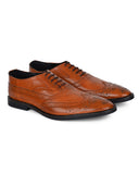 MESSIER Formal Shoes For Men's