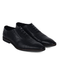 CETUS Leather Shoes for Men's