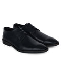 LIRG Formal Shoes for Men's
