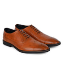 STARBRUST Formal Shoes for Men's