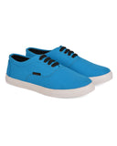 Canvas Shoes For Men's
