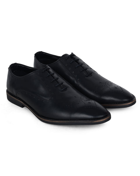 CAPUT Formal Shoes for Men's