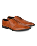PALOMAR Formal shoes for Men's