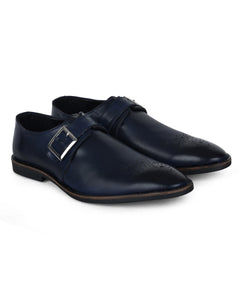 Foax SEGUE Formal Shoes for Men's