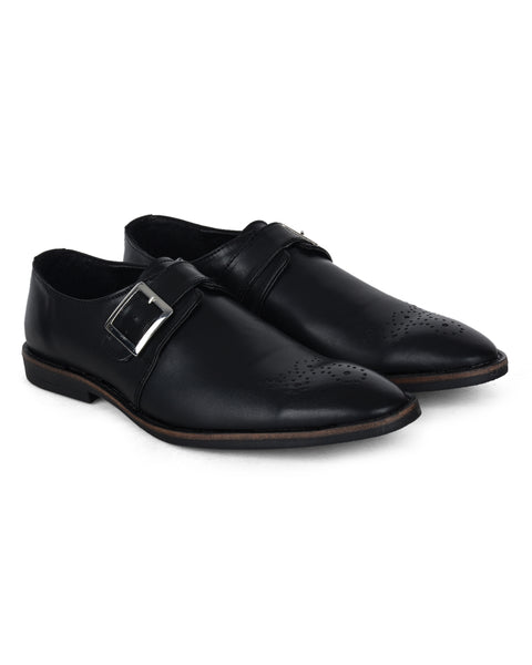 SEGUE Formal Shoes for Men's
