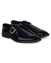 Load image into Gallery viewer, Foax SEGUE Formal Shoes for Men's