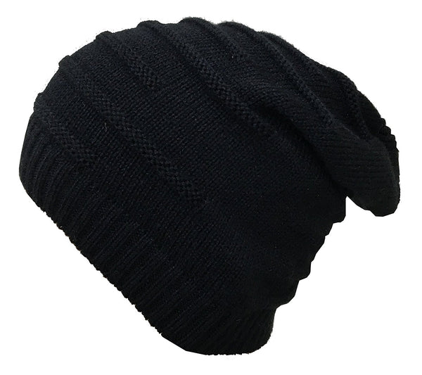 Winter Protective Stylish Wear Unisex Cap