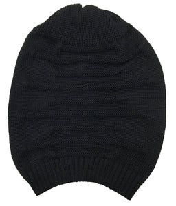 Foax Winter Protective Stylish Wear Unisex Cap