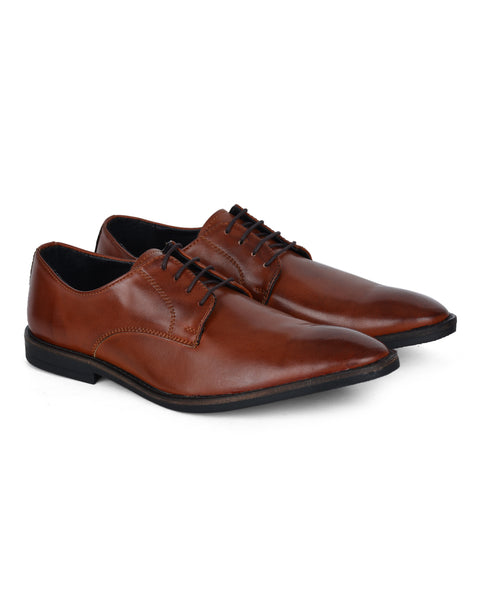 PAVO Formal Shoes For Men's