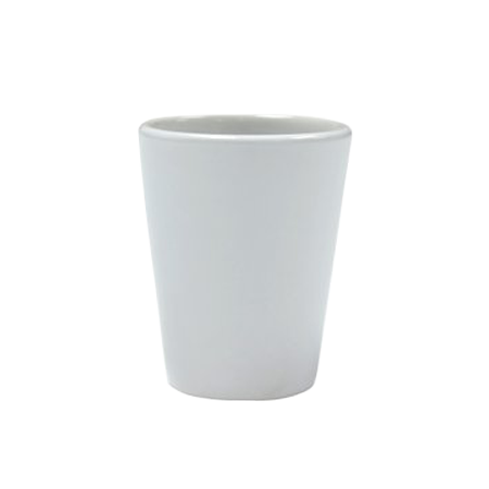 1.5oz Ceramic Shot Glass - Instafreshener