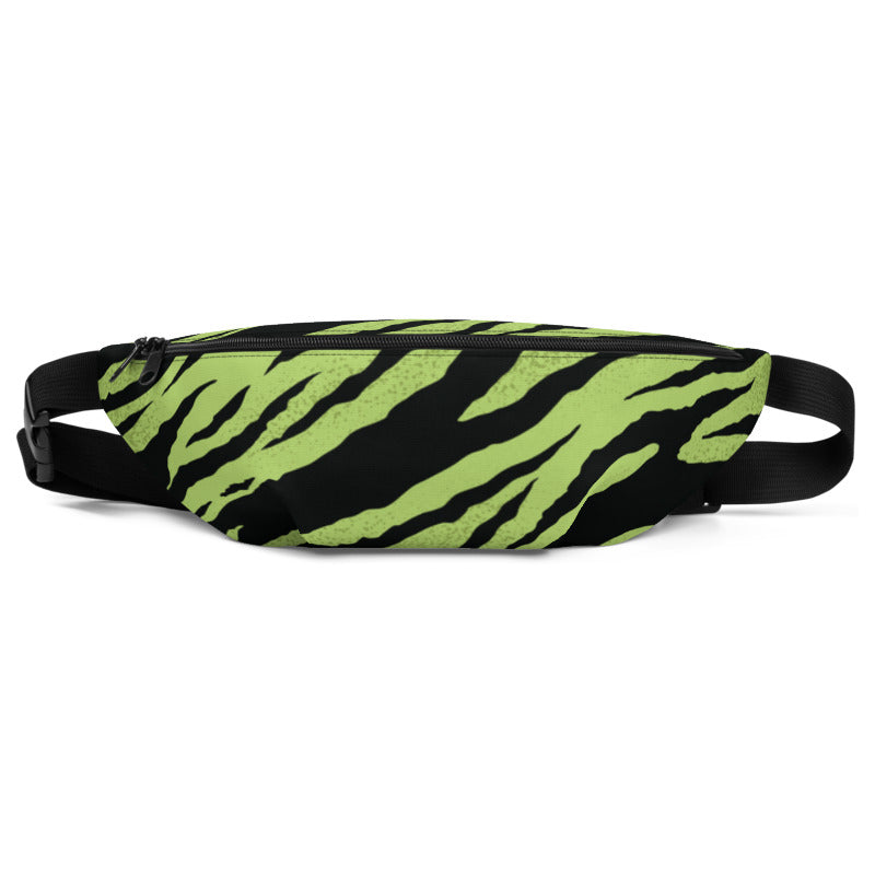 All-Over Print Fanny Pack - Special - Instafreshener