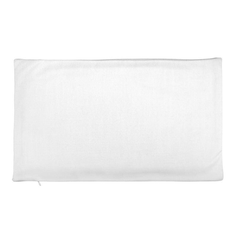 All-Over Print Basic Pillow Case only - Instafreshener