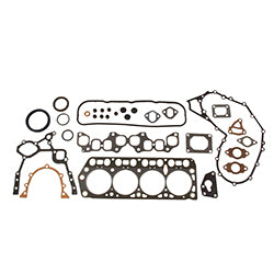GASKET SET - ENGINE OVERHAUL