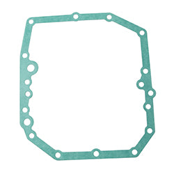 GASKET - TRANSMISSION COVER