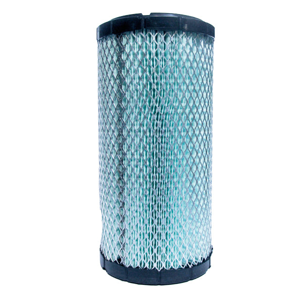 TOYOTA 7FGCU25 AIR FILTERS